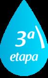 etapa-03